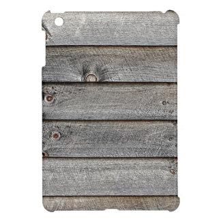 Seite einer Scheune iPad Mini Hülle