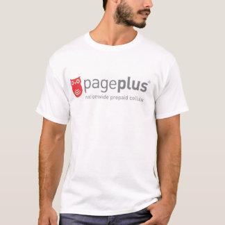Seite plus Shirt