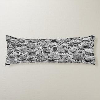 Seitenschläfer-Kissen - Stone Age Seitenschläferkissen