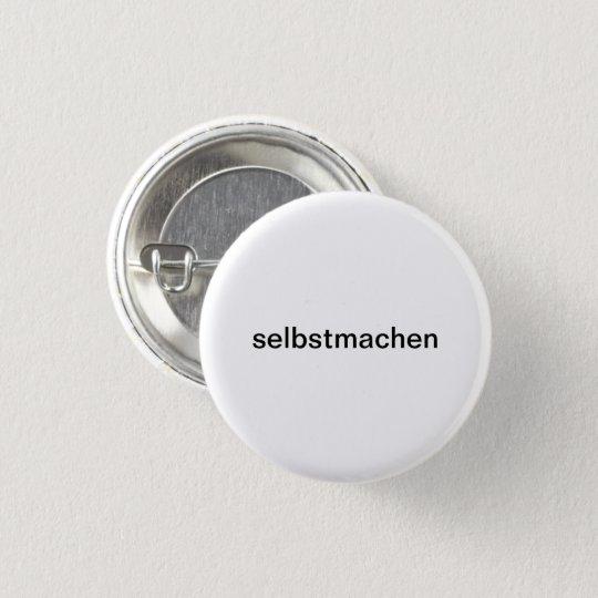 selber gestalten button   Zazzle.de