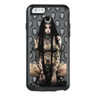 Selbstmord-Gruppe| Enchantress OtterBox iPhone 6/6s Hülle
