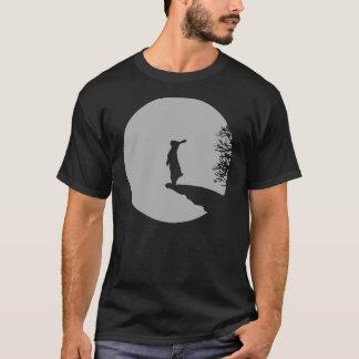 Selbstmordhäschen T-Shirt