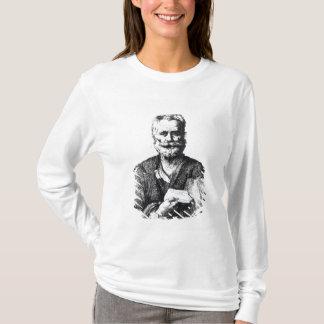 Selbstporträt, 1729 T-Shirt