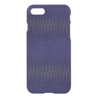 Seltener Clearly™ Ablenker-Kasten - BBW 2 iPhone 8/7 Hülle