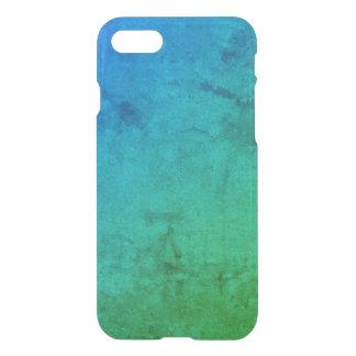 Seltener Clearly™ Ablenker-Kasten - BGZ 2 iPhone 8/7 Hülle