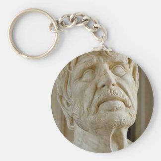 Seneca Schlüsselanhänger