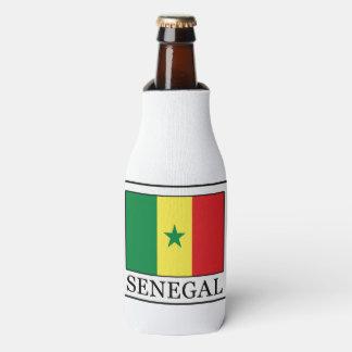 Senegal Flaschenkühler