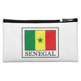 Senegal Kosmetiktasche