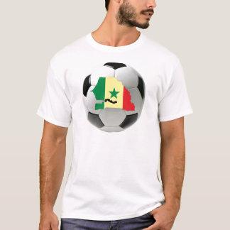 Senegal-Nationalmannschaft T-Shirt
