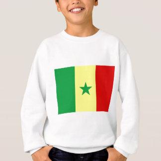 Senegal Sweatshirt