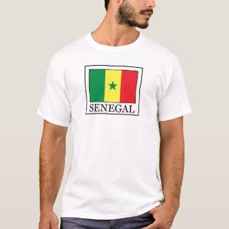 Senegal-T - Shirt