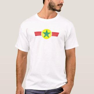 Senegal T-Shirt