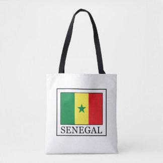 Senegal Tasche