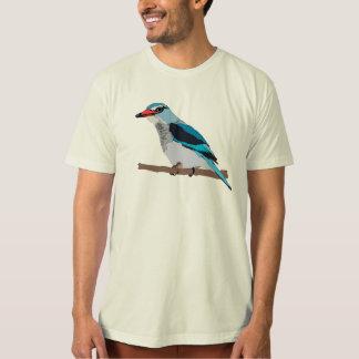 Senegalliest T-Shirt