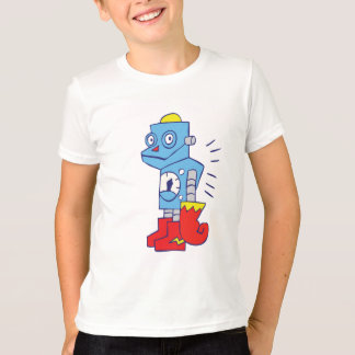 Señor Pantalones T-Shirt