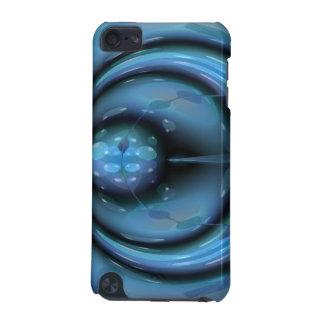 Sensorische Vorstellung iPod Touch 5G Hülle