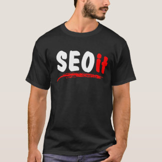 seoit T-Shirt