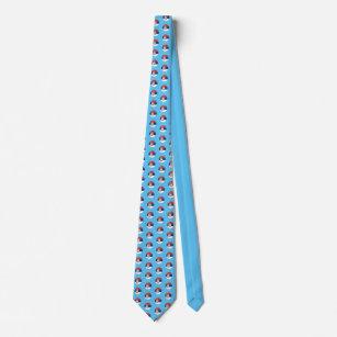 Jugoslawische krawatte