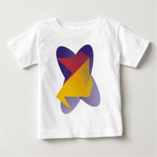 Serie Graffic Baby T-shirt