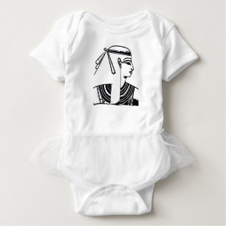 Serquet der Skorpion 1 Baby Strampler