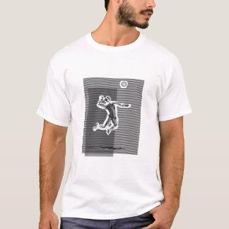 Serve-T - Shirt