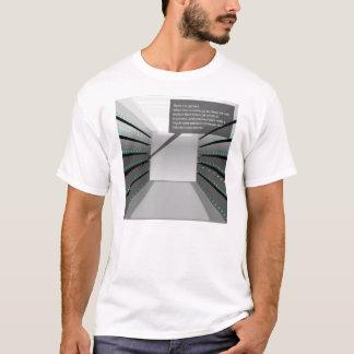 Server T-Shirt