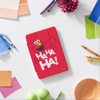 Sesame Street | Elmo - ha ha ha! iPad Mini Hülle