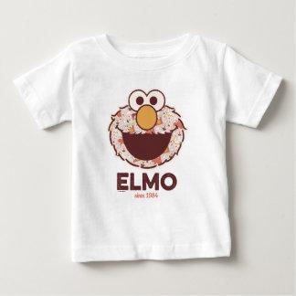 Sesame Street   Elmo seit 1984 Baby T-shirt