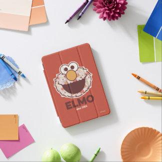 Sesame Street | Elmo seit 1984 iPad Mini Hülle