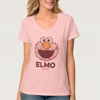 Sesame Street | Elmo seit 1984 T-Shirt