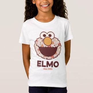 Sesame Street   Elmo seit 1984 T-Shirt