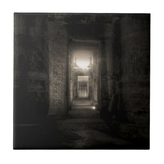 Seti I-Tempel Abydos 2 Fliese