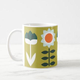 Setsun-Olive Kaffeetasse