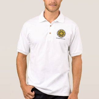 Sette Bello Polo-Shirt Polo Shirt