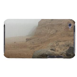 Setzen Sie im Nebelipod-Touch-Case-Mate-Fall auf iPod Case-Mate Hüllen