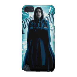 Severus Snape HPE6 1 iPod Touch 5G Hülle