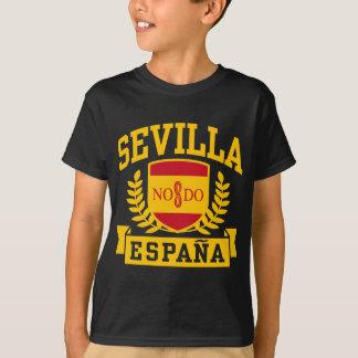 Sevilla Espana T-Shirt
