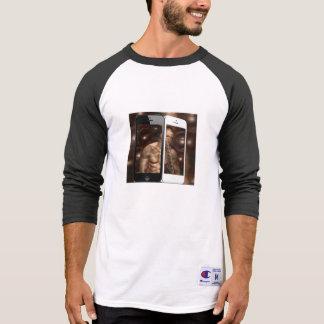 Sexy und inspirierend T-Shirt