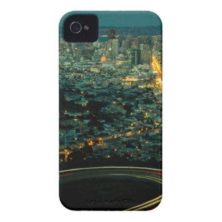 SF Case-Mate iPhone 4 HÜLLEN