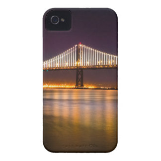 SF iPhone 4 HÜLLE