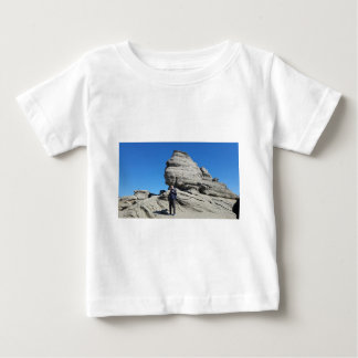 Sfinx1 Baby T-shirt