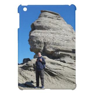 Sfinx1 iPad Mini Hülle