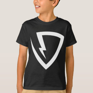 Sg-Logo-T-Shirts T-Shirt