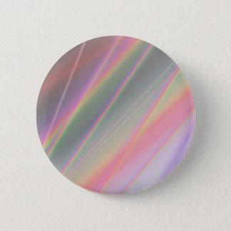 shadesof 50 der Regenbogen Runder Button 5,1 Cm