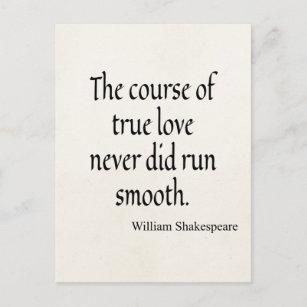 Von shakespeare zitate William Shakespeare