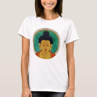 Shakyamuni T-Shirt