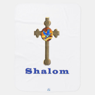 Shalom Produkte Puckdecke