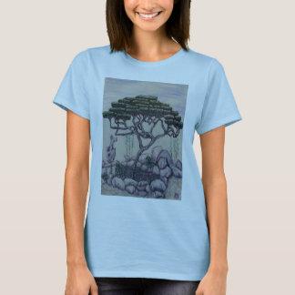 Shanghai-Bonsais T-Shirt