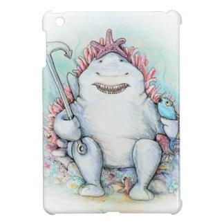Sharky iPad Mini Hülle