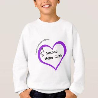 SHC Logo Sweatshirt